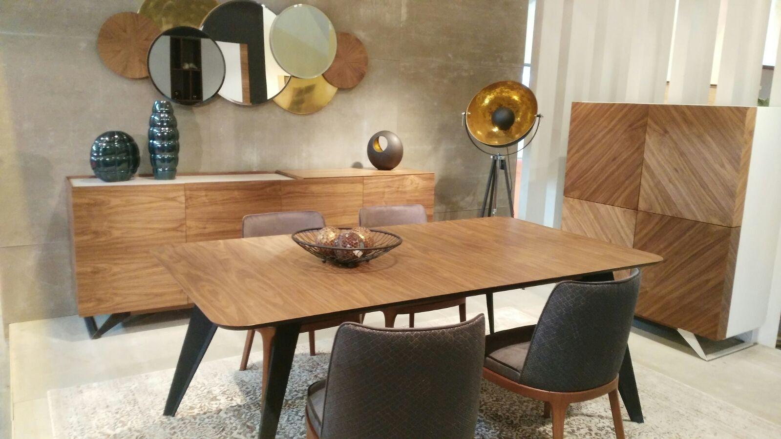 El Blog De Grupo Intermobil Muebles Intermobil # Muebles Fasil De Hacer