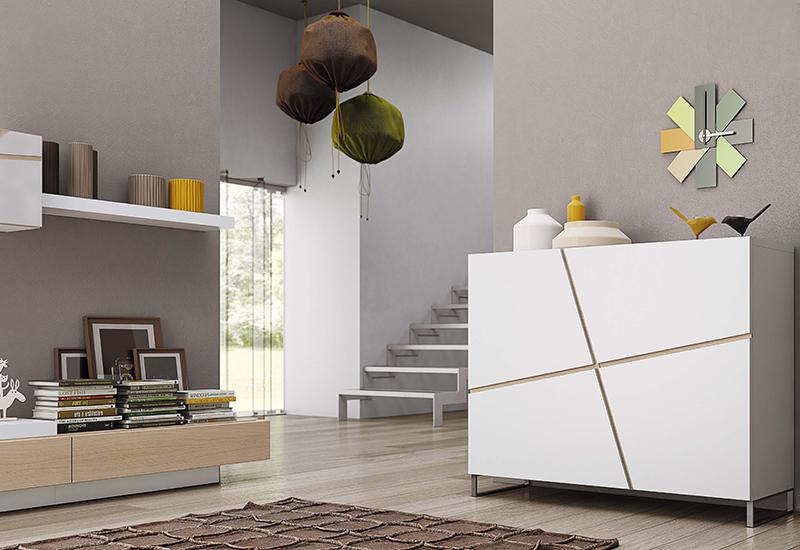 Tienda de muebles de calidad vivarea for Muebles de calidad