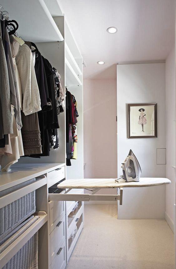 6 claves para iluminar tu vestidor | VIVAREA