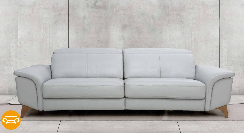 comprar sofá de calidad