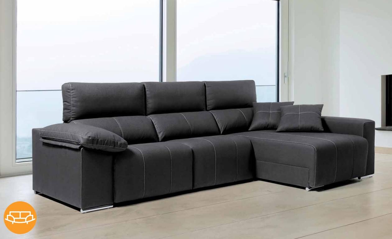 sofá de calidad