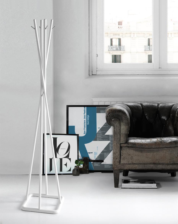 7 consejos para limpiar los muebles de la casa