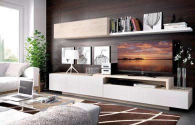 ¿Cuáles son los consejos básicos al elegir muebles?