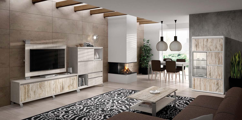 5 trucos para decorar una casa acogedora